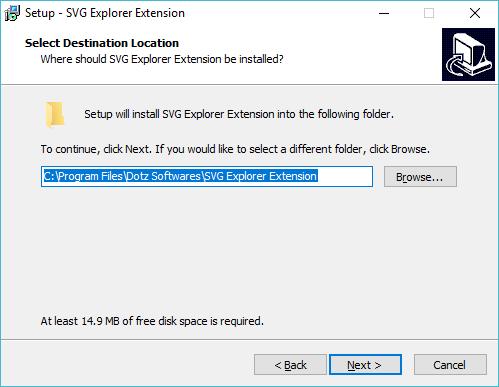 svg-setup-window-destination-screen