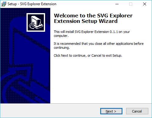svg-setup-window