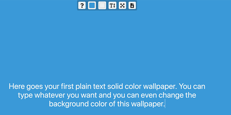textwallpaper-featured