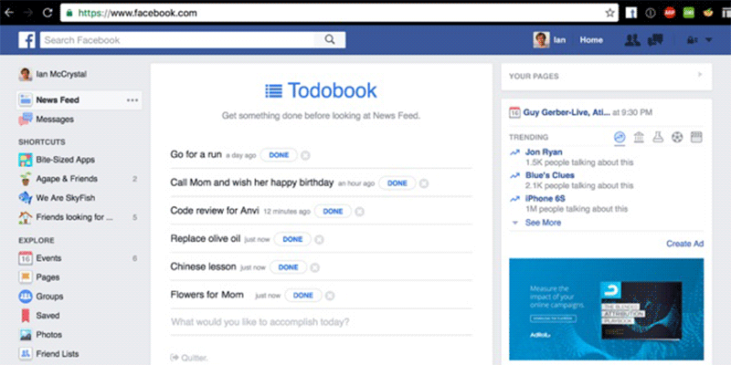todobook-featured