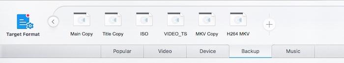 videoproc-dvdtools-backups