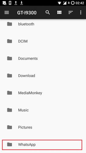 whatsapp-folder-android