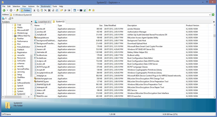 windows-explorer-alternatives-explorer