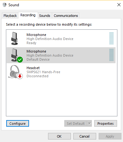 windows-microphone-sound-panel