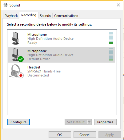 windows-microphone-test