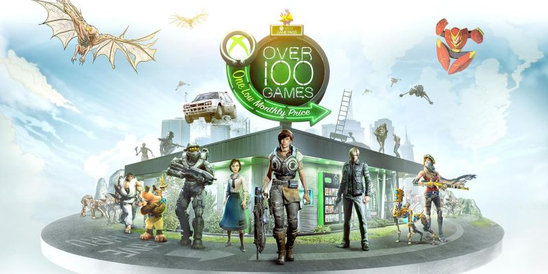 xbox-game-pass-featured