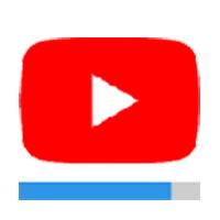 YouTube Thumbnail Rating Bar