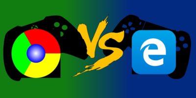 Chrome versus Edge Featured Image