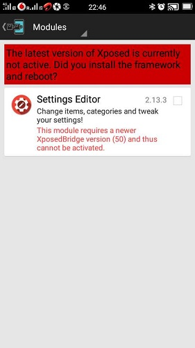 settings-editor-accessed-from-xpose-installer
