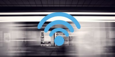 What is WiGig and How Is It Different from Wi-Fi 6?