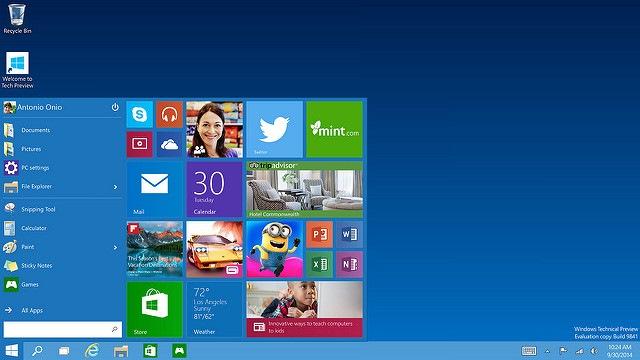 windows-ads-start-menu