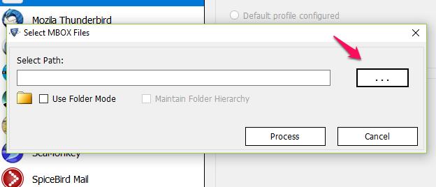Windows10-mboxviewer-add-botton