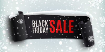 black-friday-vpn-deals-featured