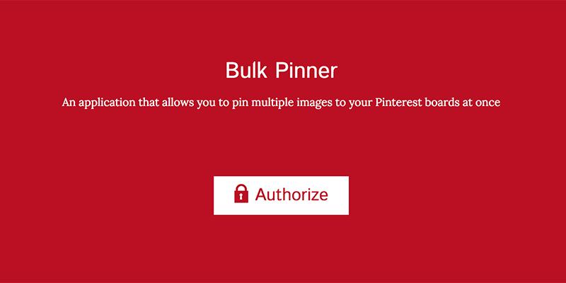 bulk-pinner-featured