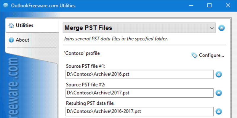 merge-pst-files-featured
