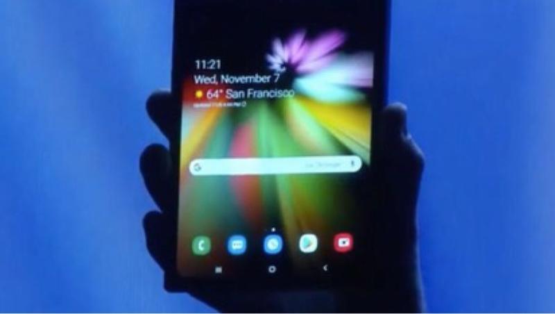 news-samsung-foldable-phone-closed