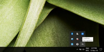 onedrive-icon-windows-featured
