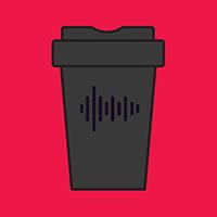 Soundbrew
