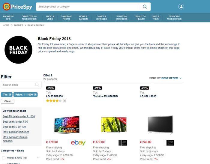 tools-sites-best-find-black-friday-deals-pricespy