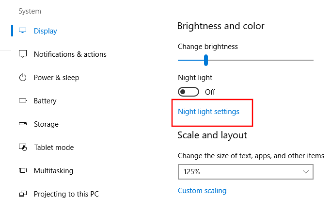 windows-night-light-settings