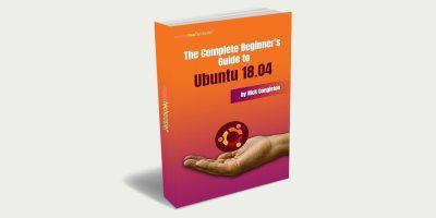 ubuntu1804-ebook-featured